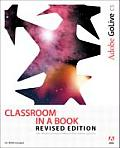Adobe GoLive CS Classroom in a Book, Revised Edition (Classroom in a Book)