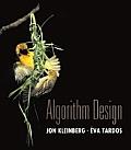 Algorithm Design (06 Edition)