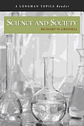 Science and Society Cover