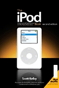 Ipod Book Doing Cool Stuff With the 2ND Edition