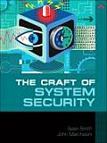 Craft Of System Security