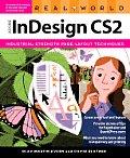 Real World Adobe InDesign CS2