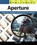 Real World Aperture (Real World)