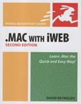 .Mac  with iWEB Visual Quickstart Guide