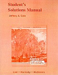 Algebra for College Students - Student Solution Manual (6TH 08 - Old Edition)