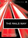 Rails Way Covers Rails 2.0