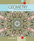 Geometry : Fundamental Concepts and Applications (08 Edition)