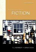 Introduction To Fiction (10TH 07 - Old Edition)