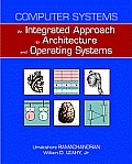 Computer Systems (11 Edition)