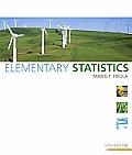 Elementary Statistics 11th Edition