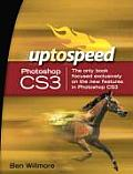 Adobe Photoshop Cs3 Adobe Photoshop Cs3: Up to Speed Up to Speed