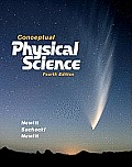 Conceptual Physical Science Value Package (Includes Laboratory Manual for Conceptual Physical Science)
