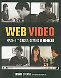 Web Video Field Guide Taking Your Video To The Web