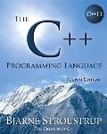 C++ Programming Language 4th Edition