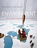 Environment: The Science Behind the Stories Value Package (Includes Dire Predictions: Understanding Global Warming)