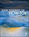 Adobe Photoshop CS4 How-Tos: 100 Essential Techniques (How-Tos)