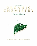 Essential Organic Chemistry (2ND 10 - Old Edition)