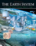 Earth System (3RD 10 Edition)