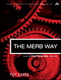 Merb Way