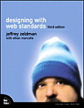 Designing With Web Standards 3rd Edition