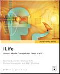 Ilife 09 (Apple Training)