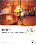 iWork 09 Apple Training Series