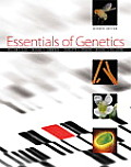 Essentials of Genetics 7th Edition
