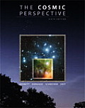 The Cosmic Perspective with Masteringastronomy(tm)