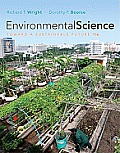 Books a la Carte for Environment: Toward a Sustainable Future
