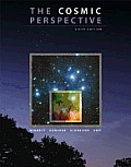 Cosmic Perspective - Text Only (6TH 10 - Old Edition)