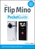The Flip Mino Pocket Guide (Pocket Guide)