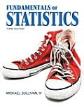 Fundamentals Of Statistics 3rd Edition