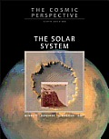 Cosmic Perspectives: Solar System (6TH 10 - Old Edition)
