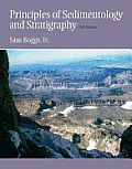 Principles of Sedimentology and Stratigraphy (5TH 12 Edition)