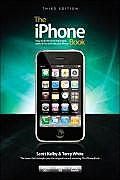 Iphone Book: How To Do the Things You Want To Do With Your Iphone (3RD 09 - Old Edition)