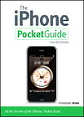 iPhone Pocket Guide 4th Edition