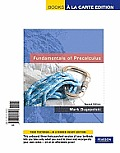 Fundamentals Of Precalculus Books A La Carte Edition