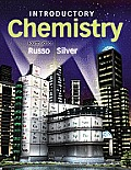 Introductory Chemistry (4TH 11 Edition)