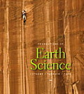 Foundations of Earth Science (6TH 11 - Old Edition)