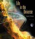 Life in the Universe -with Access (3RD 12 Edition)