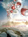 Introductory Chemistry - Text Only (4TH 11 Edition)