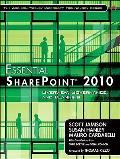 Essential SharePoint 2010
