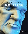 Digital Modeling ([Digital]) Cover