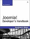 Joomla! Developer's Handbook