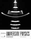 Essential University Physics: Volume 1