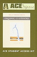 Organic Chemistry-student Access Kit (6TH 11 Edition)
