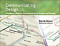 Communicating Design 2nd Edition Developing Web Site Documentation for Design & Planning