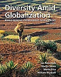 Diversity Amid Globalization (5TH 12 Edition)