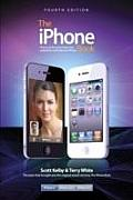 iPhone Book 4th Edition