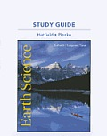 Earth Science Study Guide
